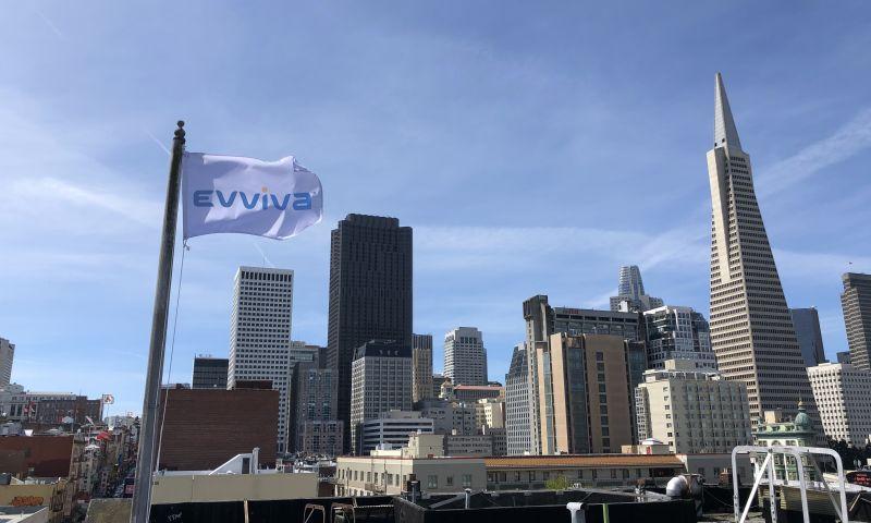 Evviva Brands - Photo - 1
