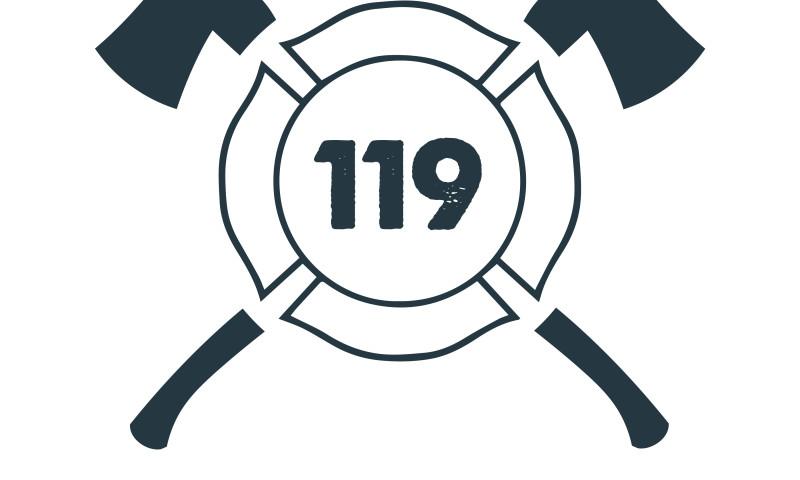 Company 119 - Photo - 1