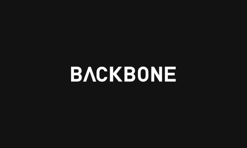 Backbone Technology - Photo - 1