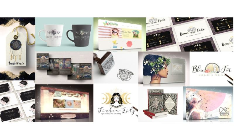 WeirdTales Design Studio - Photo - 1