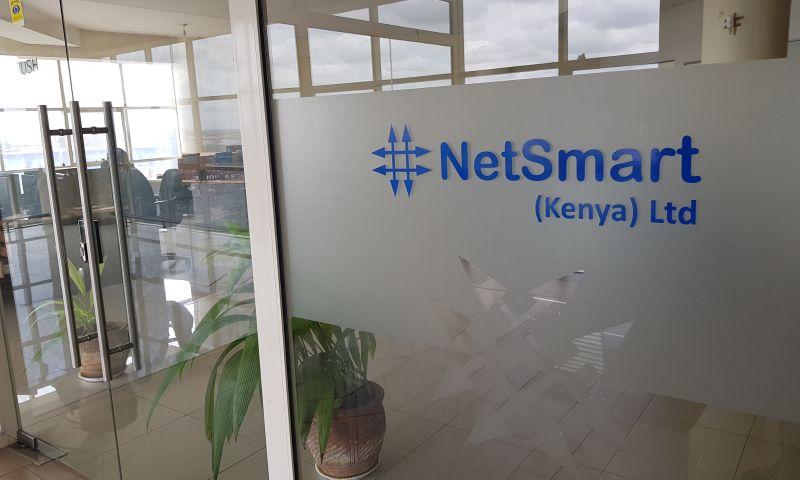 NetSmart (Kenya) Ltd - Photo - 1