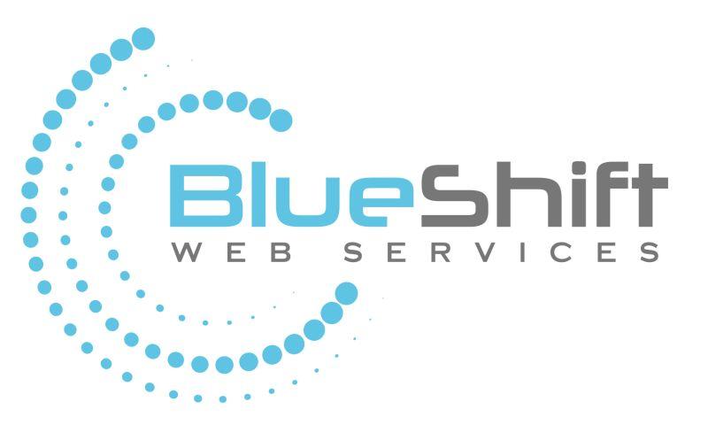 Blue Shift Web Services - Photo - 3