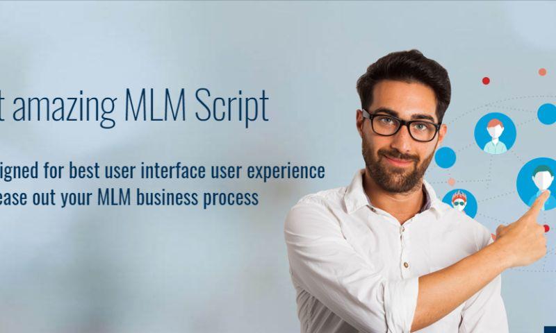 Finix MLM Software - Photo - 2
