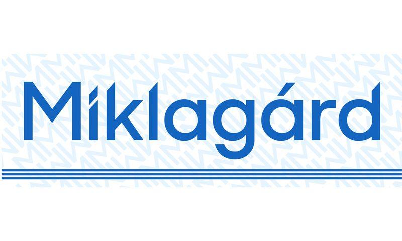 Miklagard - Photo - 1