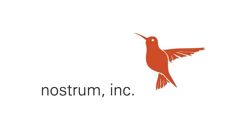 Nostrum, Inc. - Photo - 1