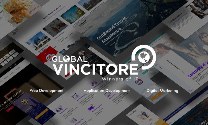Global Vincitore - Photo - 3
