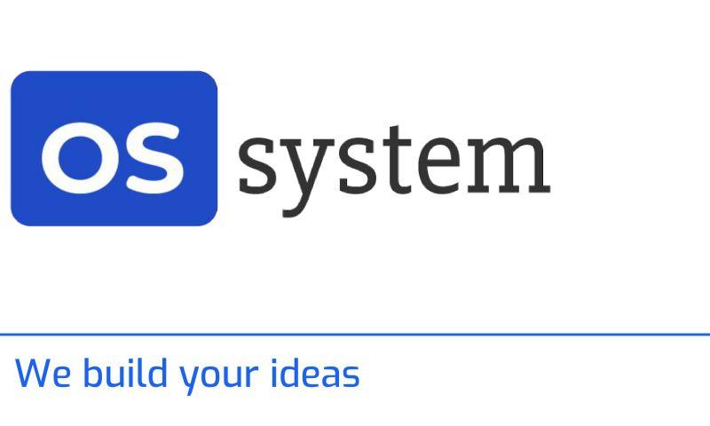 OS-System - Photo - 1