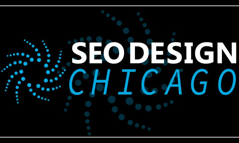 SEO Design - Photo - 1