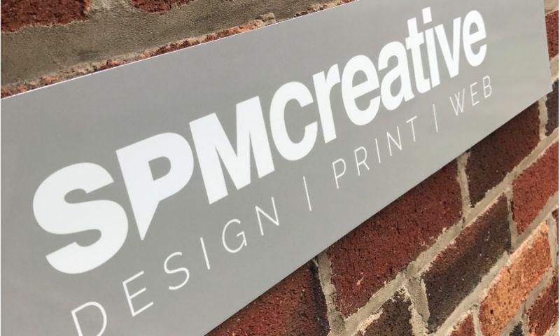 SPM Creative - Photo - 1