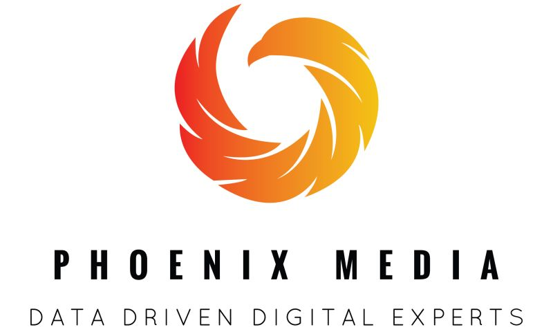 Phoenix Media Partners Co.,LTD - Photo - 1