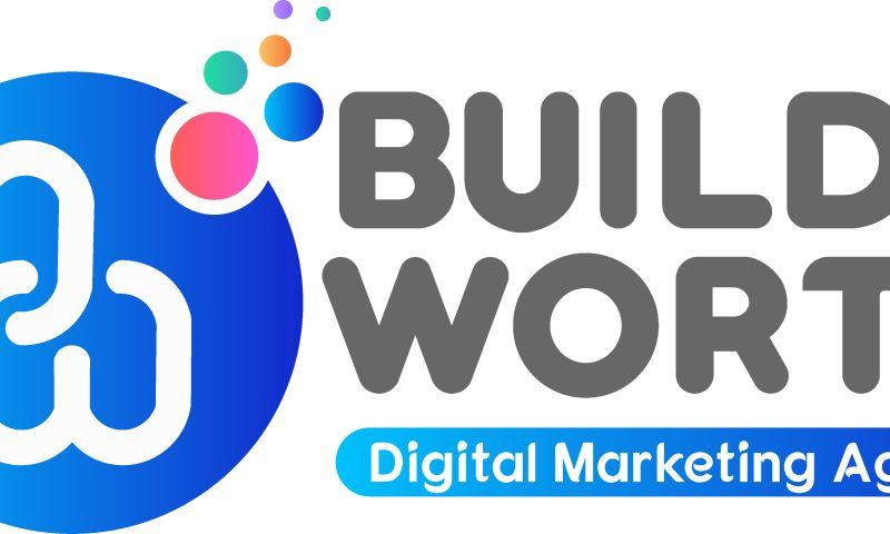 Builds Worth Digital Marketing Agency - Photo - 1