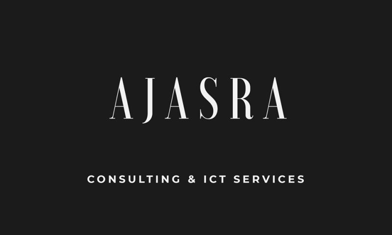 Ajasra Consulting and ICT Services - Photo - 1