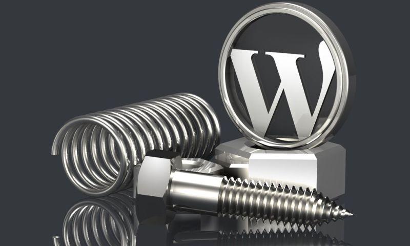 MAC5 Web Design & Marketing - Photo - 1
