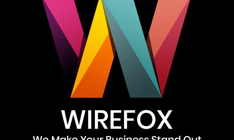 Wirefox Design Agency Birmingham - Photo - 1