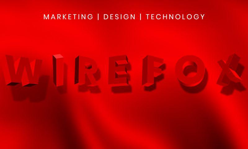 Wirefox Design Agency Birmingham - Photo - 3