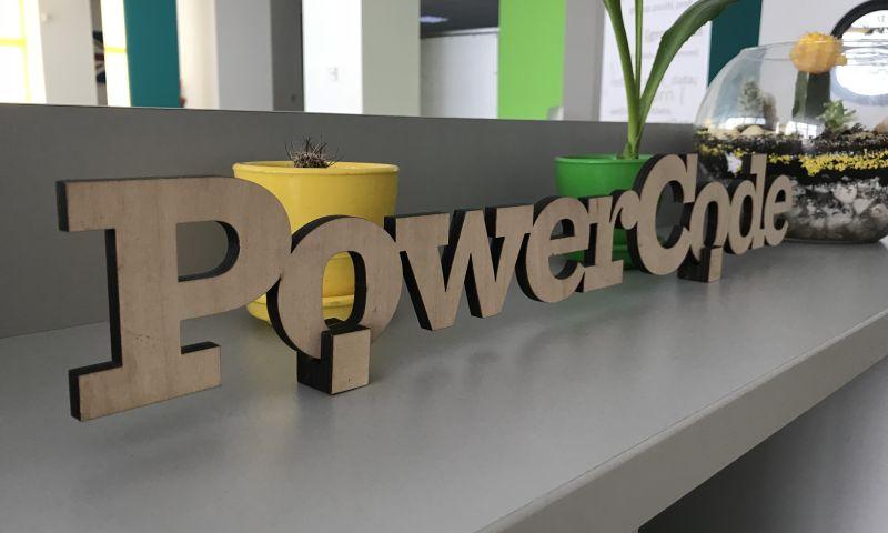 Powercode.co.uk - Photo - 2