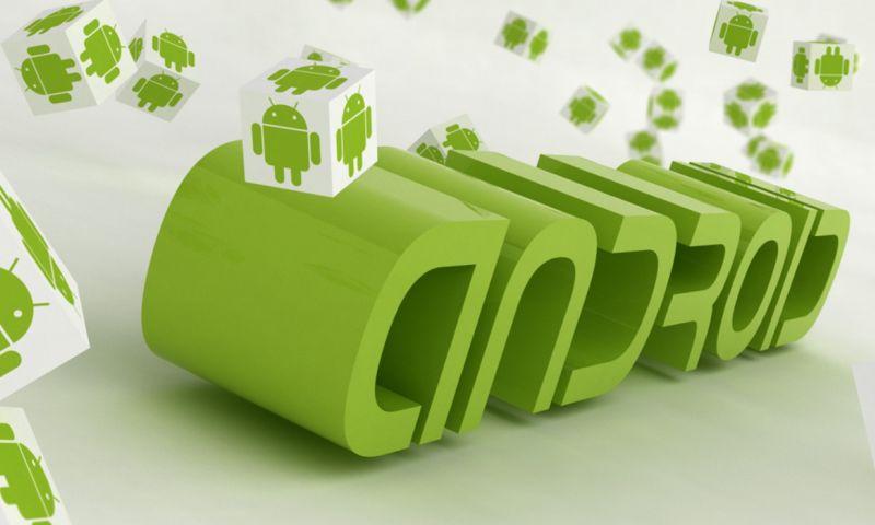 360 App services - Photo - 2