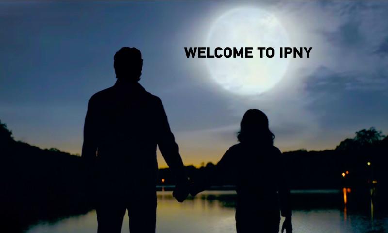 IPNY - Photo - 1