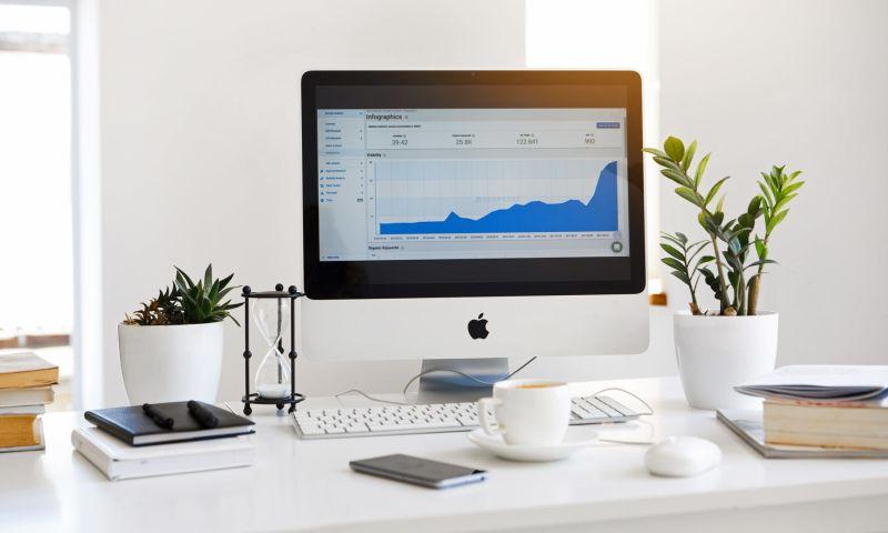 Polaris Marketing & Design - Photo - 3