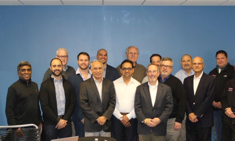 Savantis Solutions LLC - Photo - 1