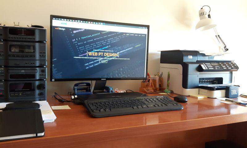 Webptdesign - Photo - 1