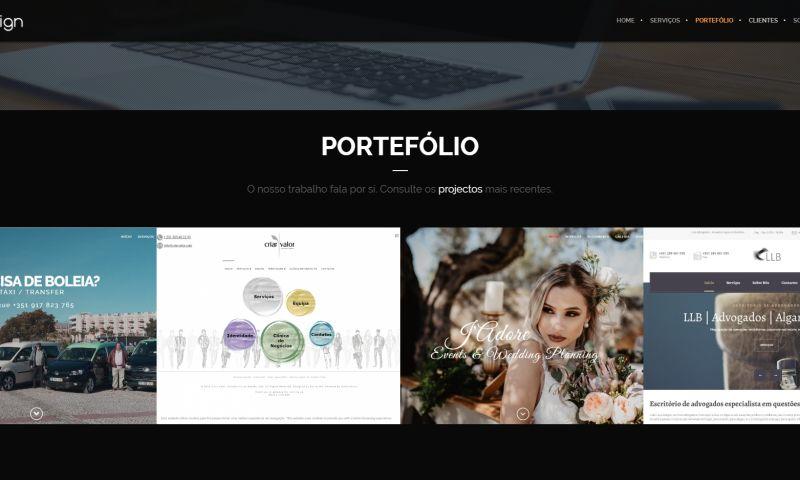 Webptdesign - Photo - 3