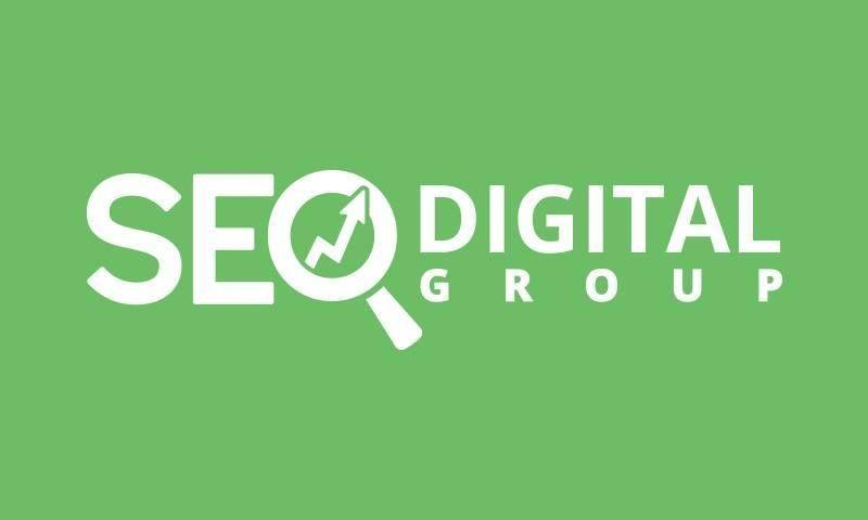 SEO Digital Group - Photo - 2