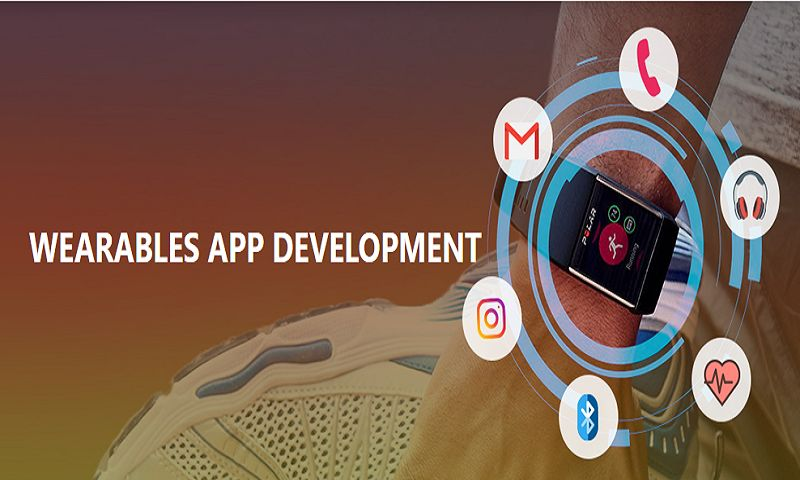 BLE Mobile Apps - Photo - 3