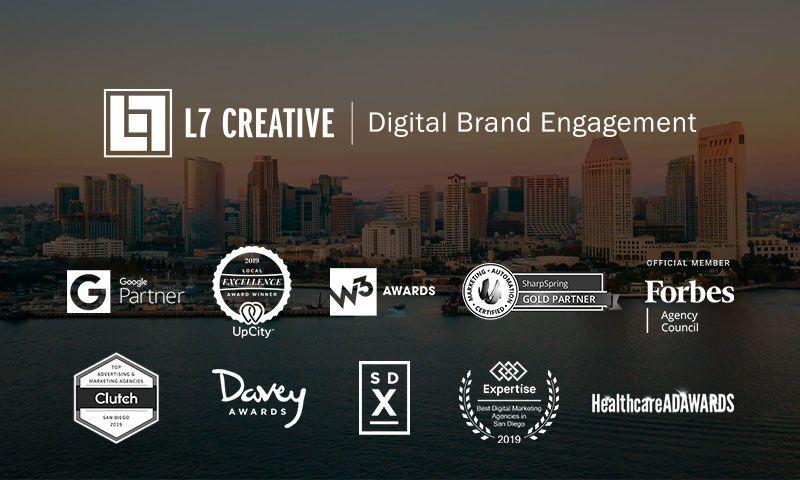 L7 Creative - Photo - 2