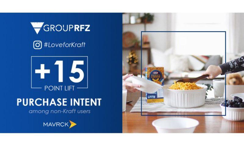 Group RFZ - Photo - 3