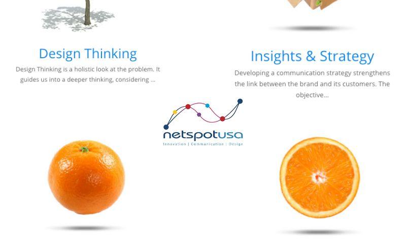 NetspotUSA - Photo - 1