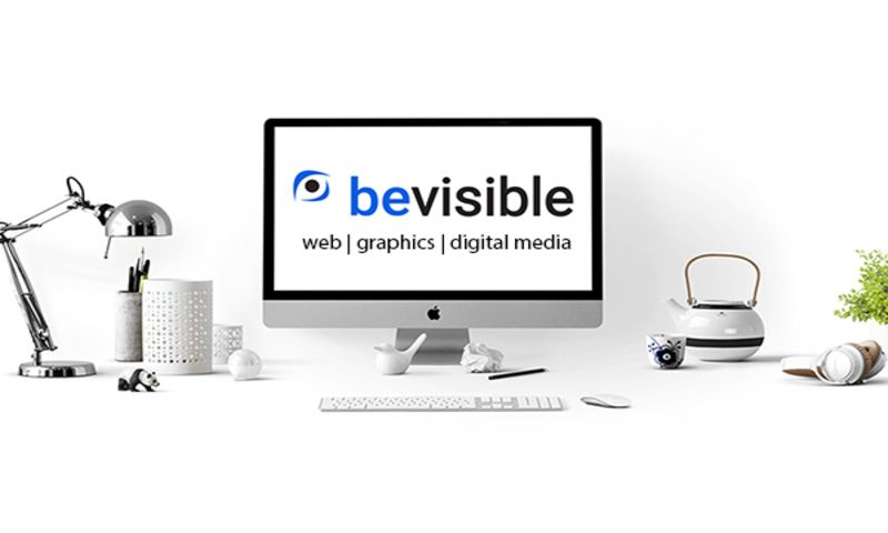 BEVISIBLE - Photo - 1