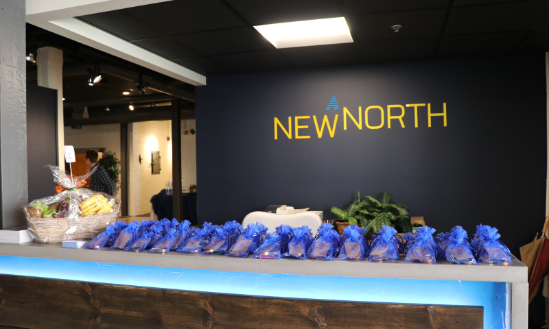New North - Photo - 3