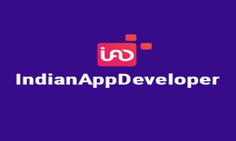 App Developer IN - Photo - 1