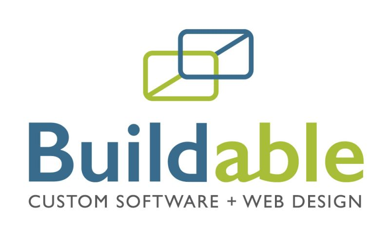 Buildable - Photo - 1