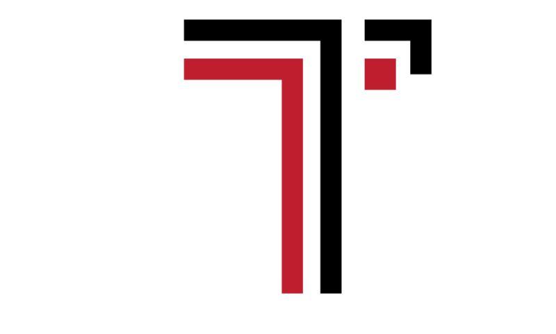 Tretech Media - Photo - 3