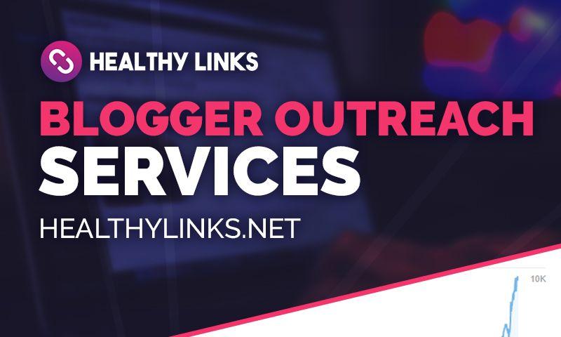Healthy Links - Photo - 1