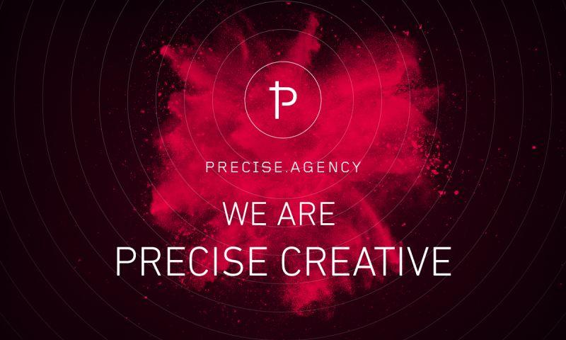 Precise Agency - Photo - 3