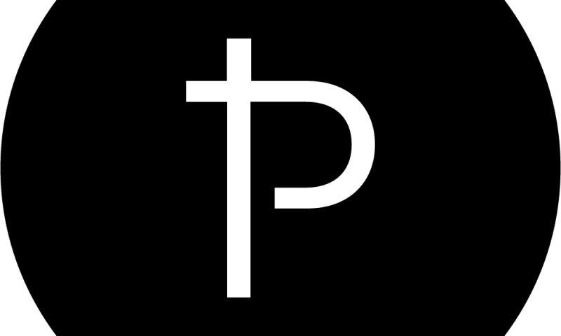 Precise Agency - Photo - 1