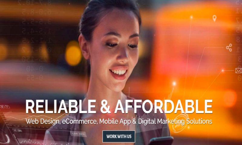 Arete Software Inc. - Photo - 1