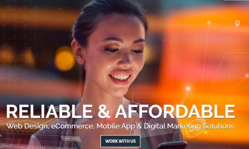 Arete Software Inc. - Photo - 2