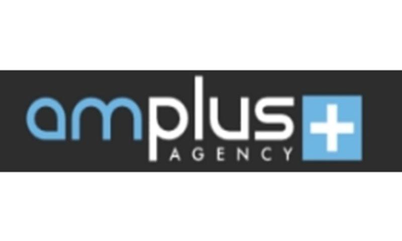 AmplusAgency - Photo - 1