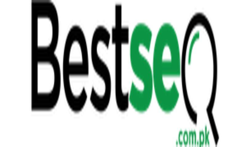Best SEO - Photo - 3