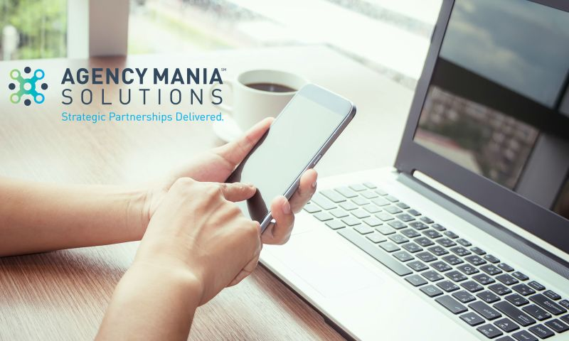 Agency Mania Solutions - Photo - 2