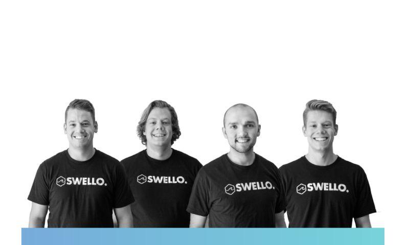 Swello - Photo - 1