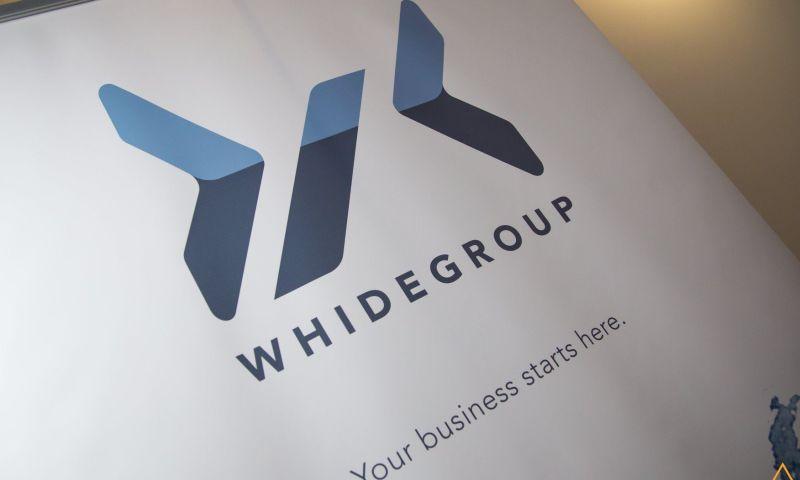 Whidegroup - Photo - 3
