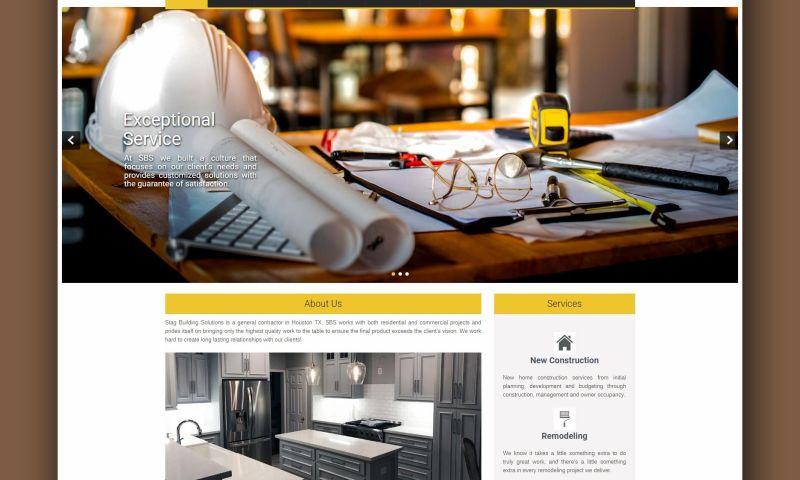 aStash Web Design & Marketing - Photo - 2