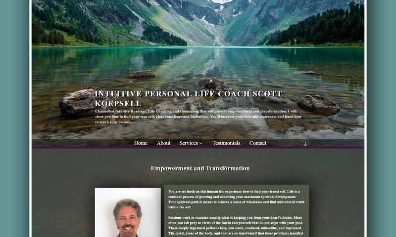aStash Web Design & Marketing - Photo - 3
