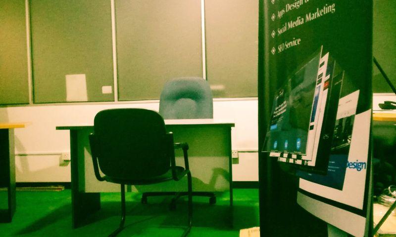 Lanka Designer Solutions (Pvt) Ltd - Photo - 3