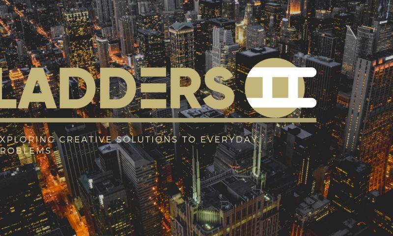 Ladders LLC - Photo - 2